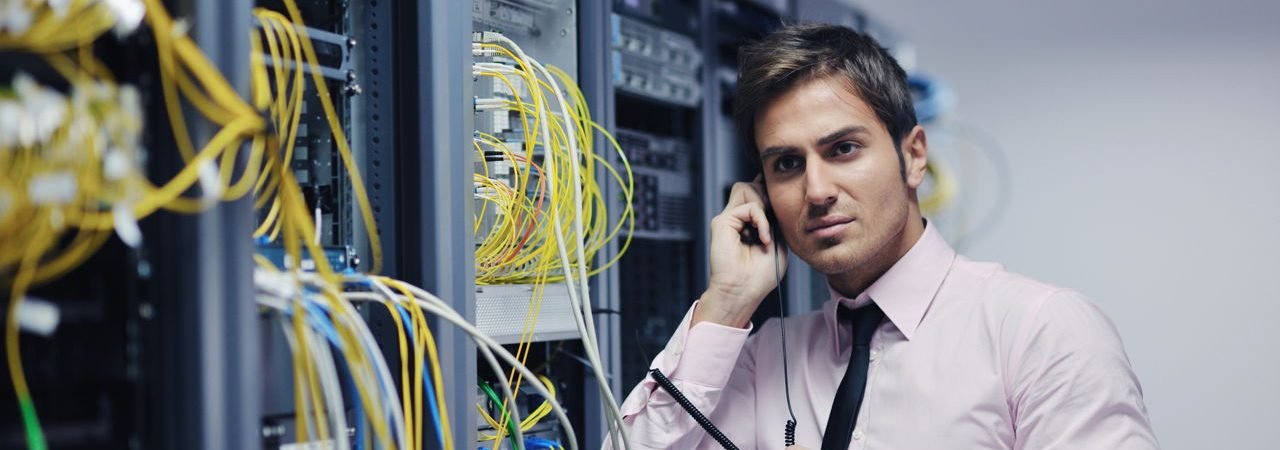 oftware-engineer-at-network-room
