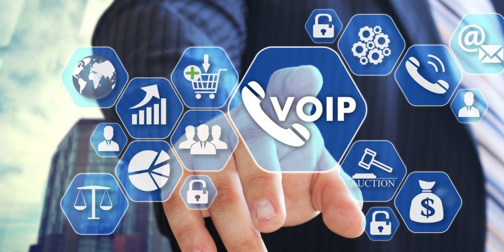 Tampa+VoIP+Provider