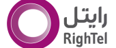 Rightel-logo-LimooGraphic
